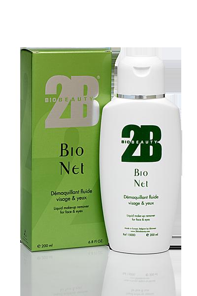 2B Bio Net 15000