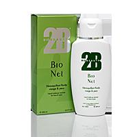 2B Bio Net