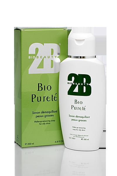 2B Bio Pureté 15001