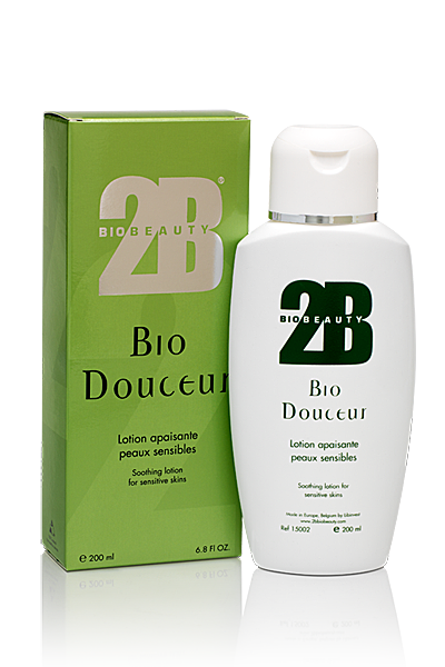 2B Bio Douceur 15002