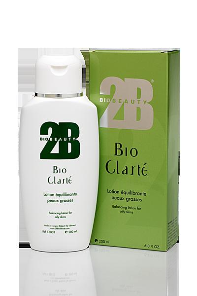 2B Bio Clarté 15003