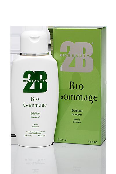 2B Bio Gommage 15010