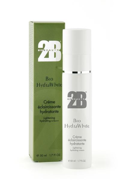 2B Bio HydraWhite 15052