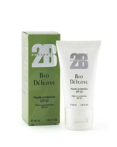 2B Bio Défense 15099