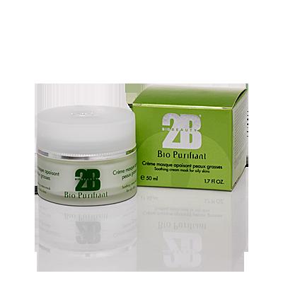 2B Bio Purifiant 15006