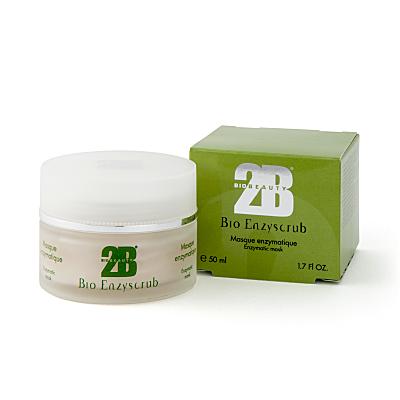 2B Bio Enzyscrub 15015