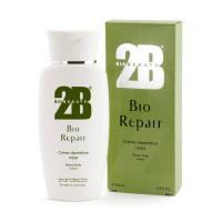 2B Bio Repair