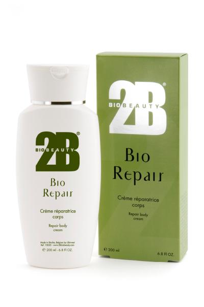 2B Bio Repair 15020