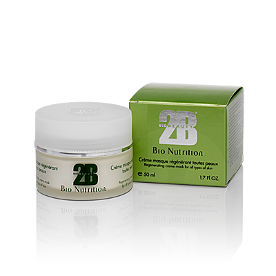 2B Bio Nutrition 15005