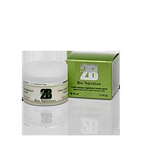2B Bio Nutrition
