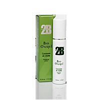 2B Bio Oxygel