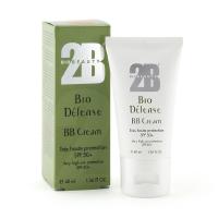 2B Bio Défense BBCream